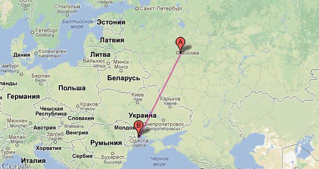 Билеты на самолет в москва одесса сколько стоит билет на самолет с нальчика в турцию